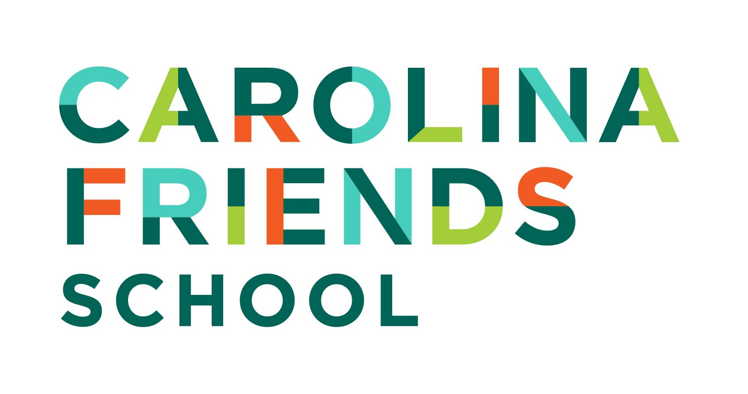 Carolina Friends School