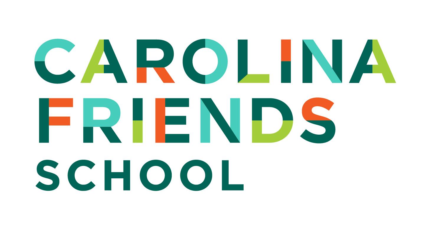 Carolina Friends School