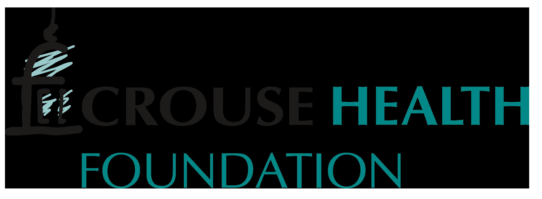 Crouse Health Addiction Treatment Services Campaign
