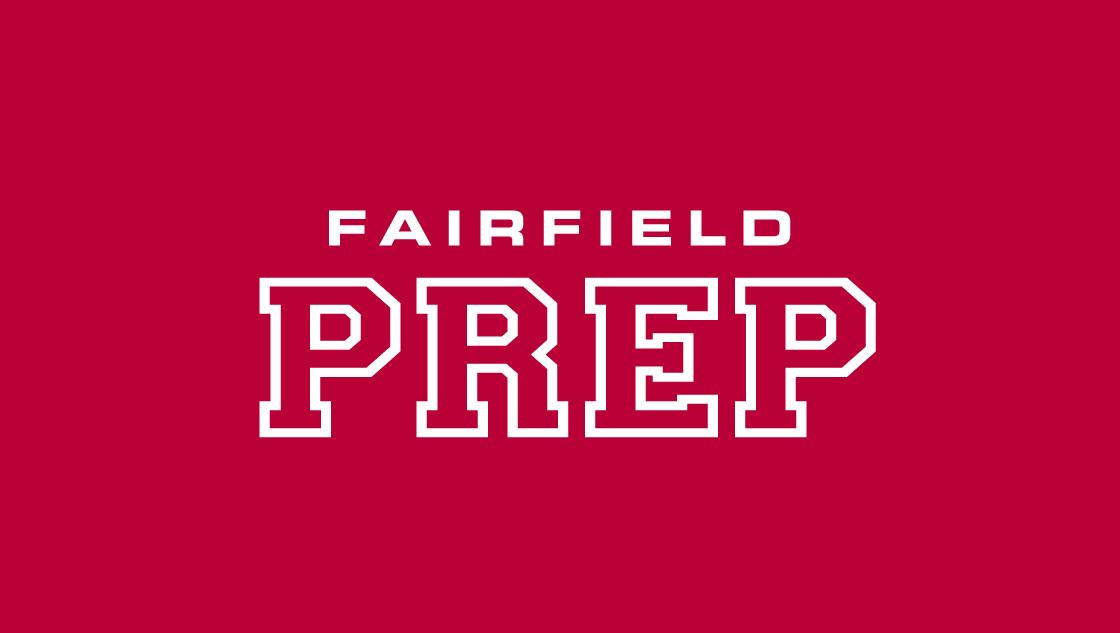Fairfield College Preparatory School