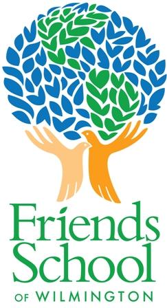 Friends School Of Wilmington