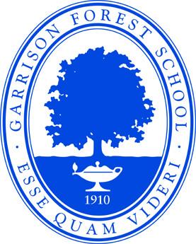 Garrison Forest School