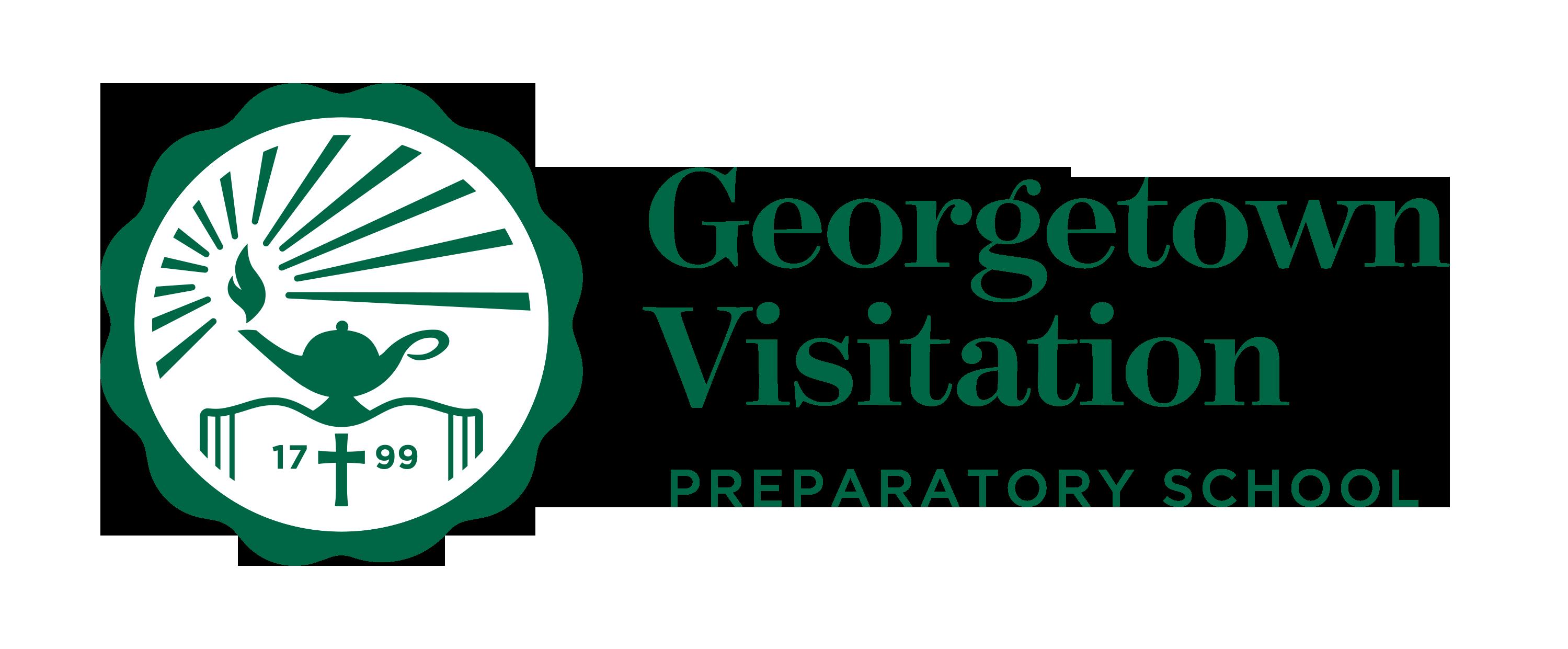 Georgetown Visitation Preparatory School
