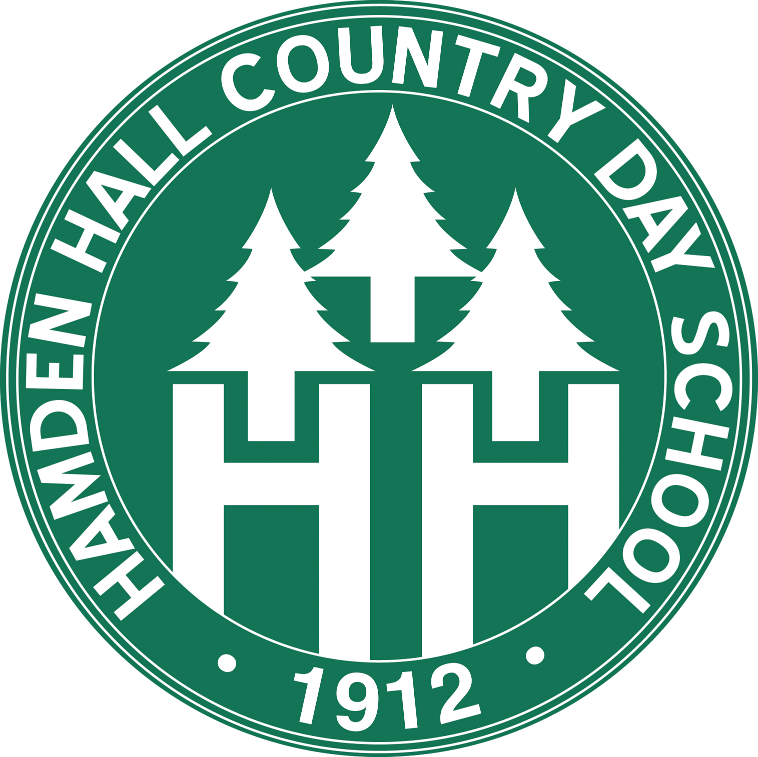 Hamden Hall Country Day School