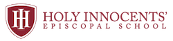 Holy Innocents' Episcopal School