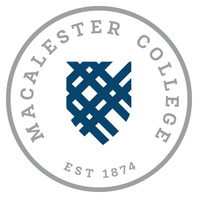 Logo square mac shield badge