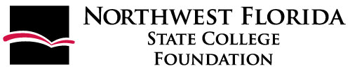 Northwest Florida State College Foundation