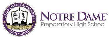 Notre Dame Preparatory High School