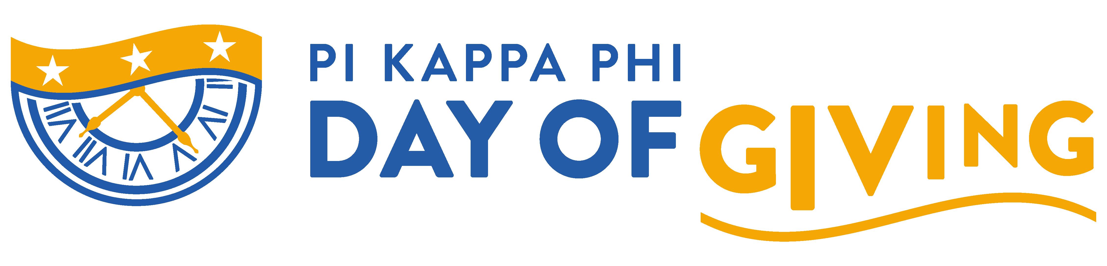 Pi Kappa Phi Foundation