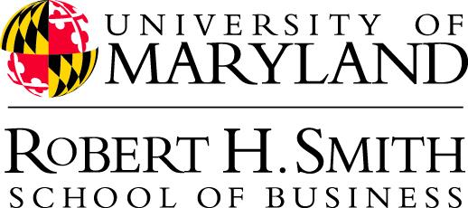 Robert H. Smith School of Business