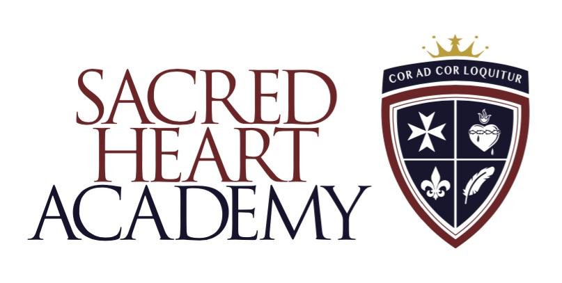 Sacred Heart Academy (MI)