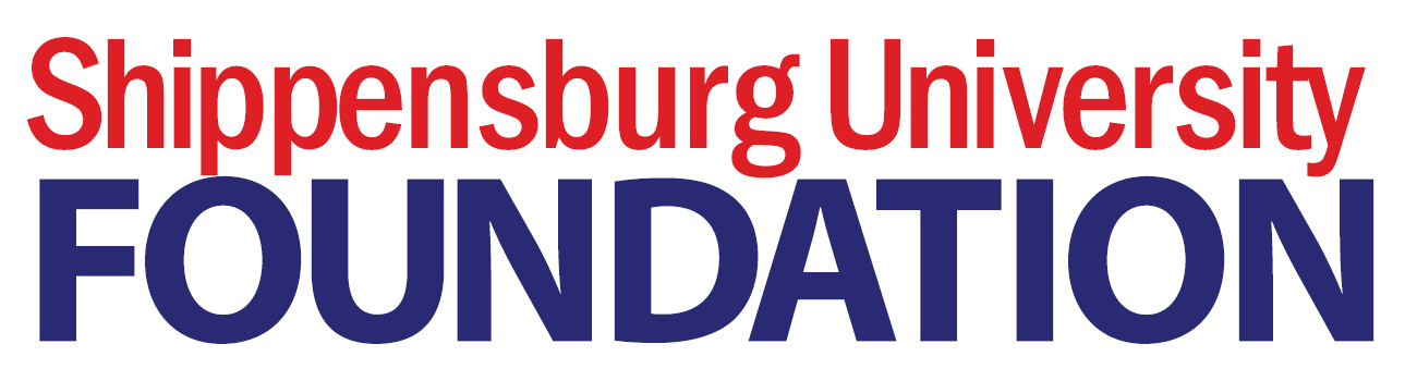 Shippensburg University Foundation