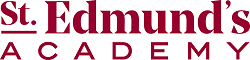 St. Edmund's Academy