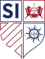 St. Ignatius College Preparatory