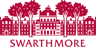 Image result for swarthmore college logo