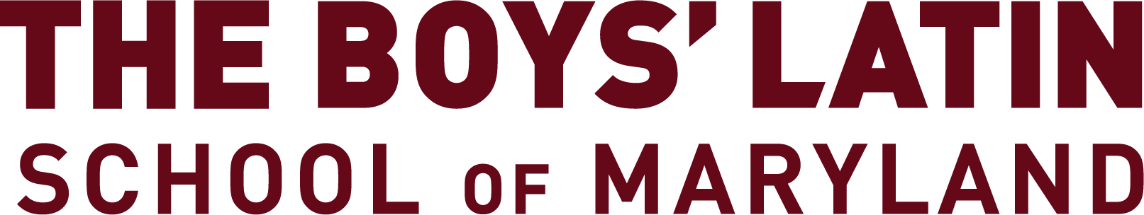 The Boys' Latin School of Maryland