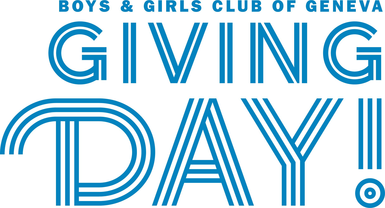 The Boys and Girls Club of Geneva