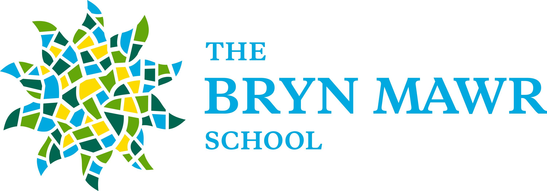 The Bryn Mawr School