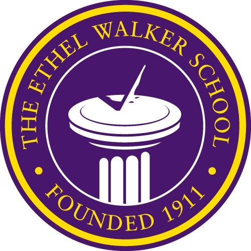 The Ethel Walker School