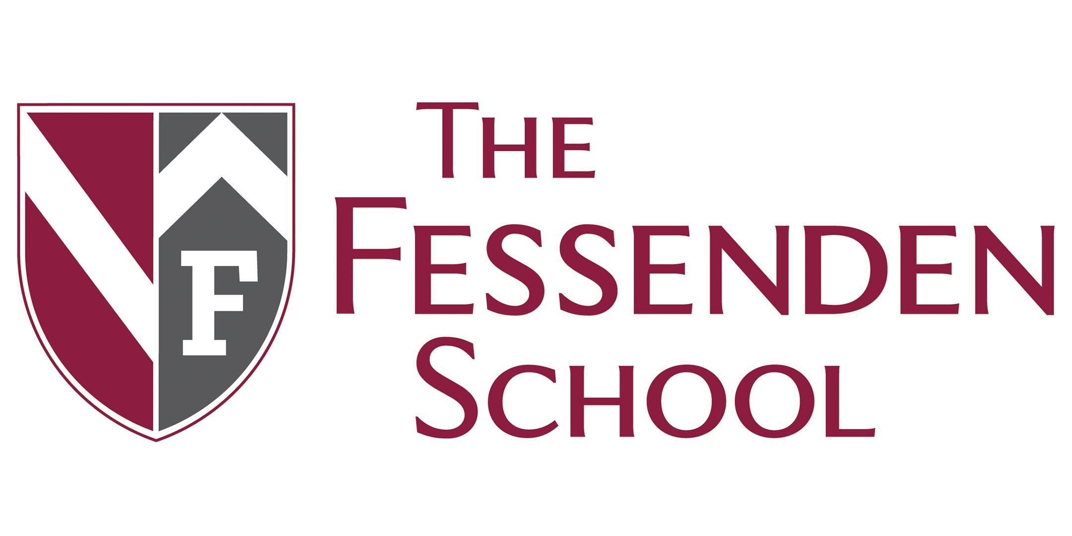 The Fessenden School