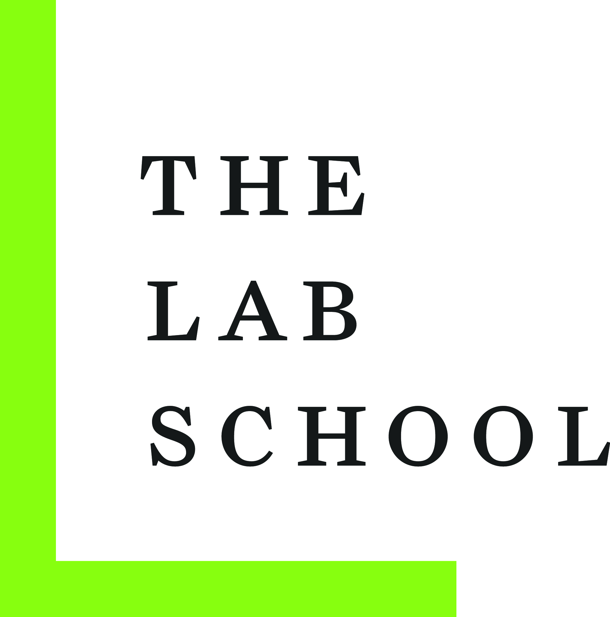 The Lab School of Washington