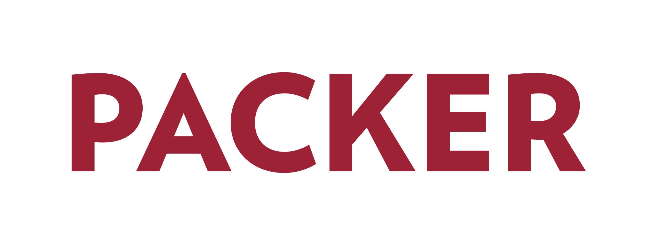 The Packer Collegiate Institute