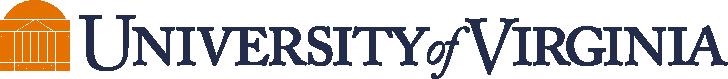 University of Virginia
