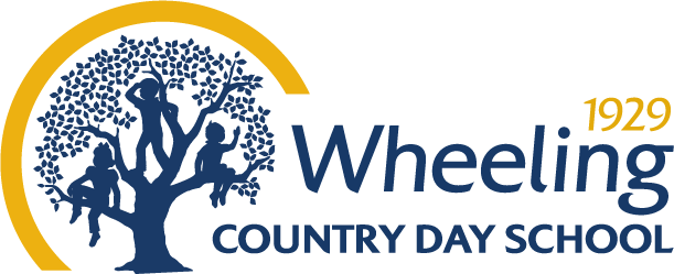 Wheeling Country Day School