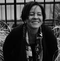 Sylvia Lewis photo