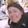 Alicia Rea photo