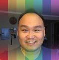 Michael Trung Nguyen photo