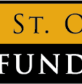 The St. Olaf Fund photo