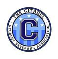 Citadel Student Veterans Association photo