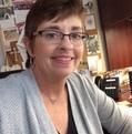 Mary Jane Reilly photo