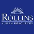 Rollins HR photo