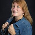 Lisa S. Condon photo