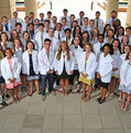 USA Medical Alumni Association  photo