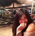 Nancy Bai photo