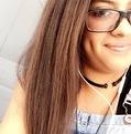 Itzayana Rivas-Quiroz  photo