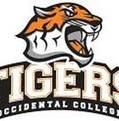 Occidental College Men's Lacrosse photo
