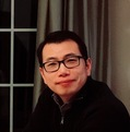 Geoffrey Xiao photo