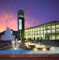 Missouri State University Libraries photo