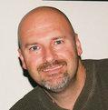 Donnie Lipscomb photo