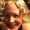 Donna Wheless Evenson photo