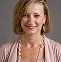 Julie Fischer-Kinney photo