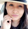 Sunshine Tsosie photo