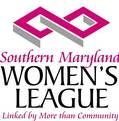 Southern Maryland Women's League photo