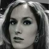 Jennifer Elwell Chesebro photo