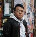 Ryan Leong photo