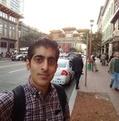 Ashil photo